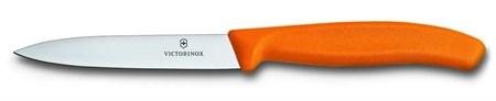 Нож кухонный Victorinox  6.7706.L119 1