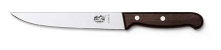 Нож поварской  5.1800.15