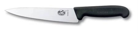 Нож поварской  5.2003.19