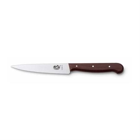 Нож поварской  5.2030.12