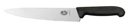 Нож поварской  5.2033.19