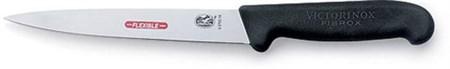 Филейный нож 5.3703.16, лезвие 16 см - фото 5008