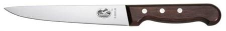 Жиловочный нож 5.5500.20, лезвие 20 см - фото 5020