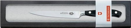 Универсальный нож 7.7203.15G, лезвие 15 см - фото 5039
