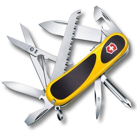 Складной нож Victorinox Evolution 18 2.4913.SC8