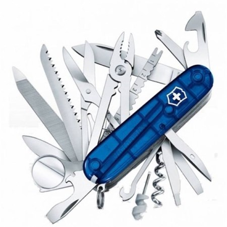 Складной нож Victorinox 1.6795.T2