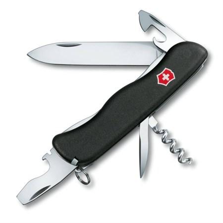 Складной нож Victorinox Nomad 0.8353.3