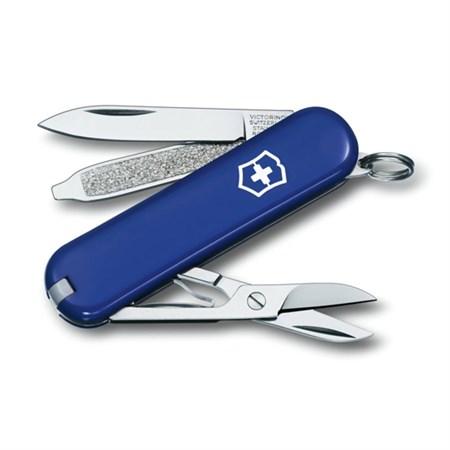 Складной нож Victorinox Classic 0.6203.2