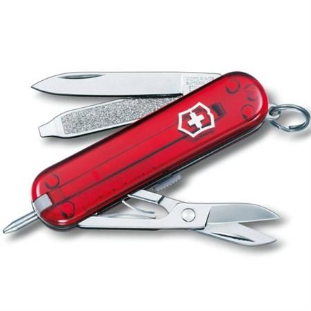 Складной нож Victorinox Signature 0.6225.T