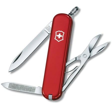 Складной нож Victorinox Abassador 0.6503