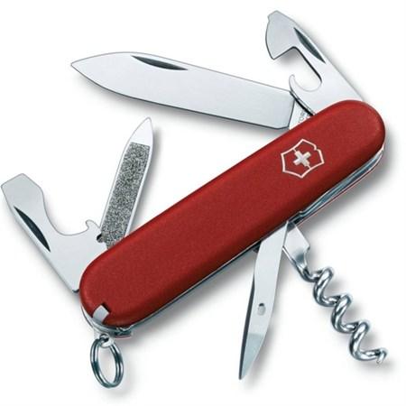 Нож  Ecoline 2.3803 - фото 5277