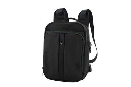 Рюкзак Victorinox 31174601 Travel Accessories 4.0 Flex Pack | 6 л. | 22х10х29 - фото 5936