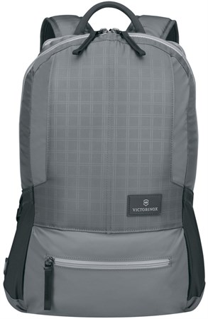 Рюкзак Victorinox 32388304 Altmont 3.0 Laptop Backpack 15,6"