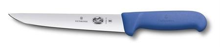 Жиловочный нож 5.5502.18, лезвие 18 см - фото 6544