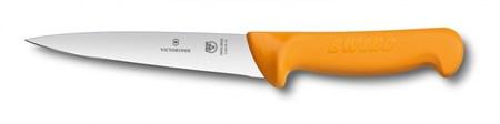 Универсальный нож 5.8419.15, лезвие 15 см - фото 6551