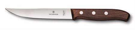 Нож для стейка 6.7900.14, лезвие 14 см - фото 6563