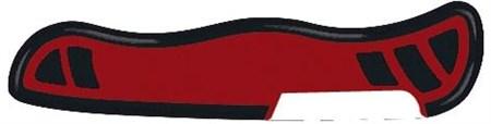 Задняя накладка для ножей C.8330.C2 - фото 6614