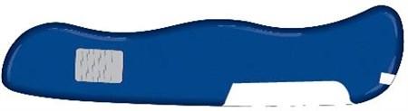 Задняя накладка для ножей C.8902.4 - фото 6615