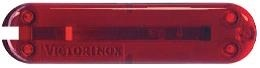 Задняя накладка для ножей C.6200.T4 - фото 6625