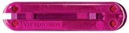 Задняя накладка для ножей C.6205.T4 - фото 6627