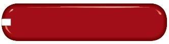 Задняя накладка для ножей C.6500.4 - фото 6632