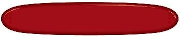 Задняя накладка для ножей C.6900.7 - фото 6634