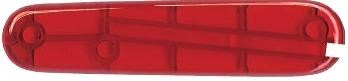 Задняя накладка для ножей C.2300.T4 - фото 6636