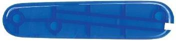 Задняя накладка для ножей C.2302.T4 - фото 6637