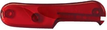 Задняя накладка для ножей C.2700.ET4 - фото 6642