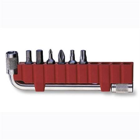 Монтажный ключ Victorinox SwissTool 3.0303 - фото 6670