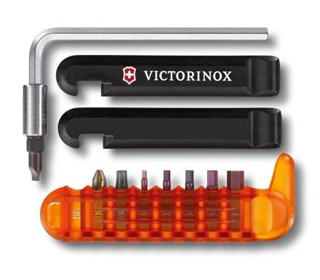 Мультитул Victorinox SwissTool Bike Tool PB 470 4.1329.RH - фото 6682