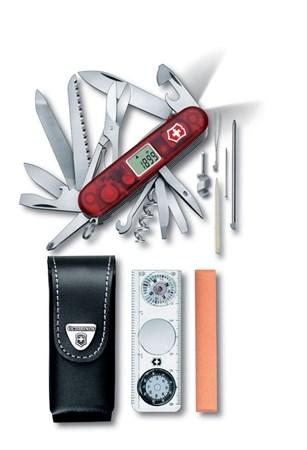 Набор нож многопредметный 1.8741.AVT - фото 6735