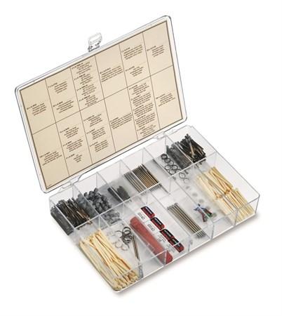 Набор сменных элементов для ножей Victorinox 4.0571 - фото 6759