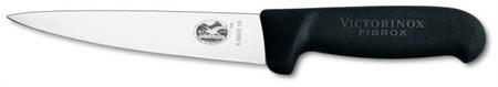 Универсальный нож 5.5603.16, лезвие 16 см - фото 6817