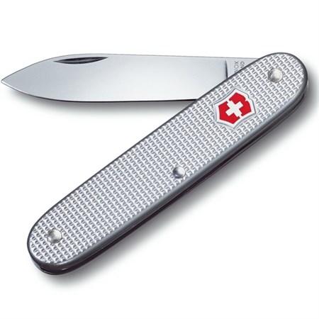 Нож карманный многопредметный Pioneer 0.8000.26 - фото 6867