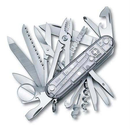 Нож многопредметный 1.6794.T7 - фото 6889