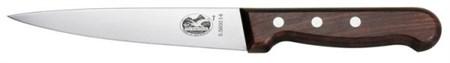 Универсальный нож 5.5600.14, лезвие 14 см - фото 6898