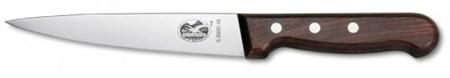 Универсальный нож 5.5500.16, лезвие 16 см - фото 6901