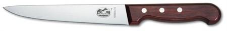 Универсальный нож 5.5500.18, лезвие 18 см - фото 6903