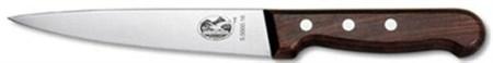 Универсальный нож 5.6000.12, лезвие 12 см - фото 6909