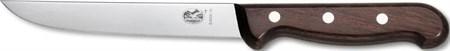 Жиловочный нож 5.6000.15, лезвие 15 см - фото 6910