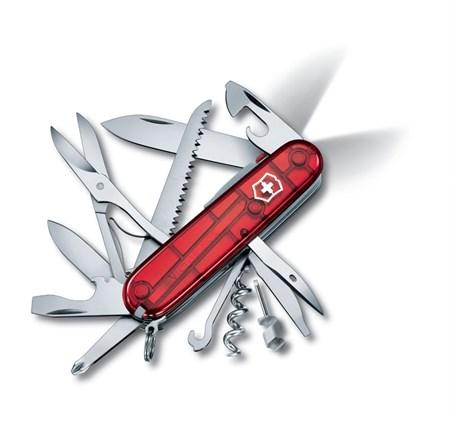 Нож офицерский Huntsman 1.7915.T 91 - фото 6940