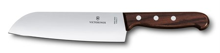 Нож Santoku 6.8500.17G - фото 6994