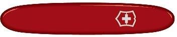 Передняя накладка для ножа C.6900.2 - фото 7094