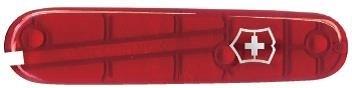 Передняя накладка для ножа C.2600.T3 - фото 7095