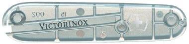 Передняя накладка для ножа C.3607.T3 - фото 7103