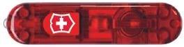 Передняя накладка для ножа C.6200.T1 - фото 7108