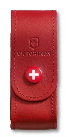 Чехол Victorinox  91 мм 4.0520.1 - фото 7142