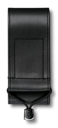 Чехол Victorinox  111 мм 4.0482.3 - фото 7147