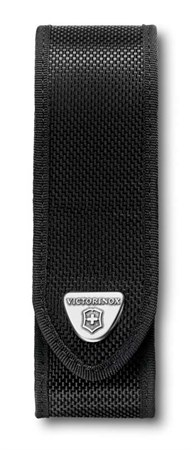 Чехол для ножа Victorinox  130 мм 4.0505.N - фото 7155